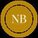 New Bern Church of God Logo